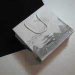 bolsas papel couche