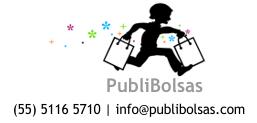 PubliBolsas