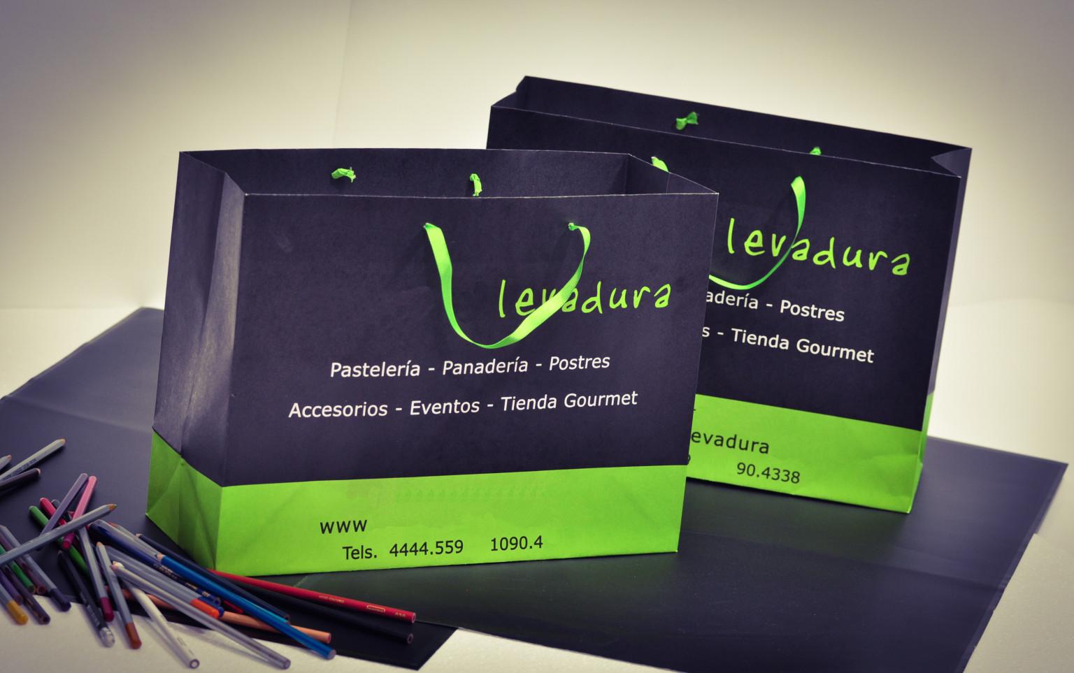 bolsas con diseño publibolsas.com